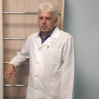Гучнівий Іван Якович