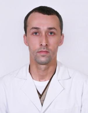 Ахмедов Руслан Міноварович